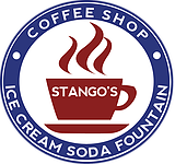 Stango's Coffee Shop & Ice Cream Parlor