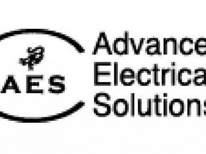 Advanced Electrical Solutions