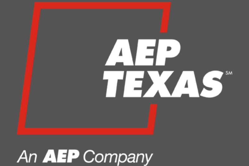 AEP Texas-American Electric Power