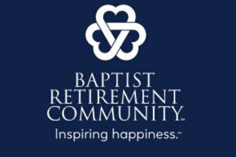Baptist Retirement Community
