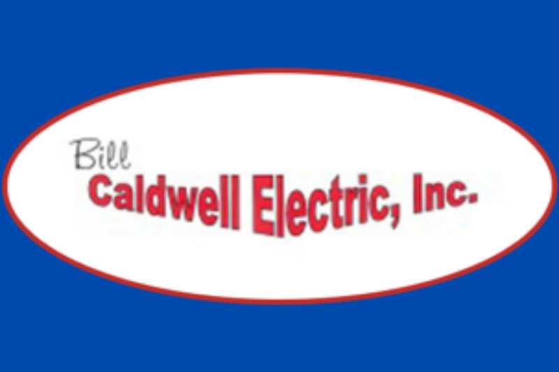 Bill Caldwell Electric