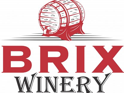 Brix Winery