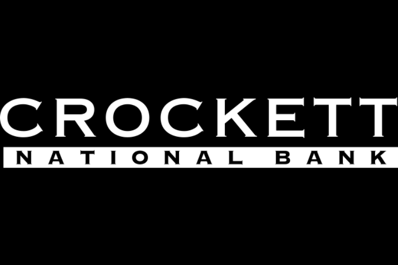 Crockett National Bank