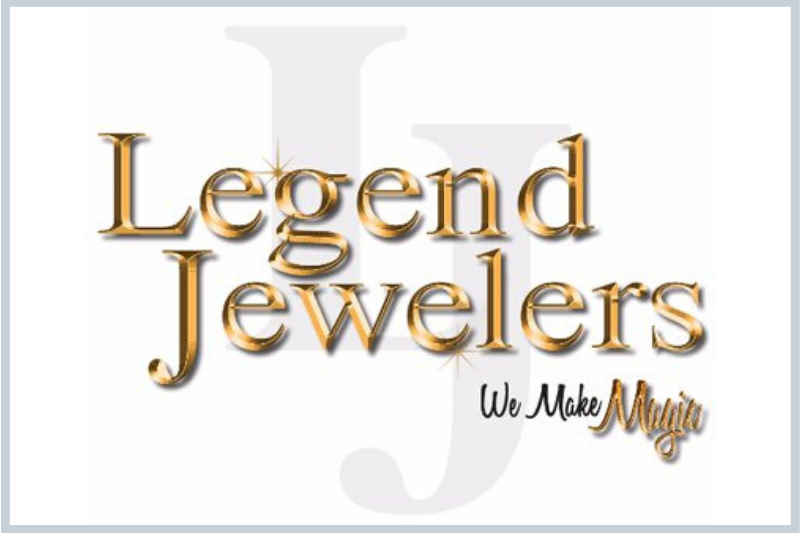 Legend Jewelers