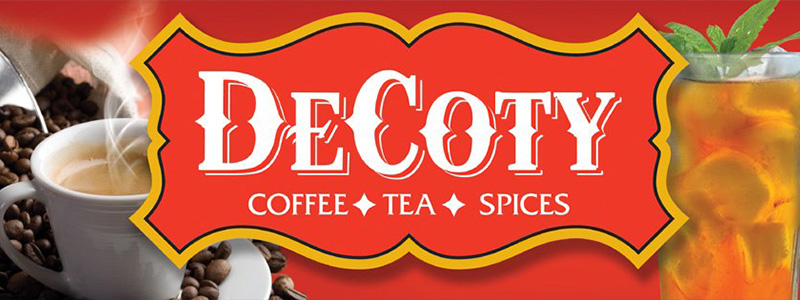 Decoty Coffee Company