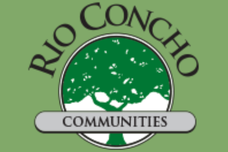 Rio Concho Communities
