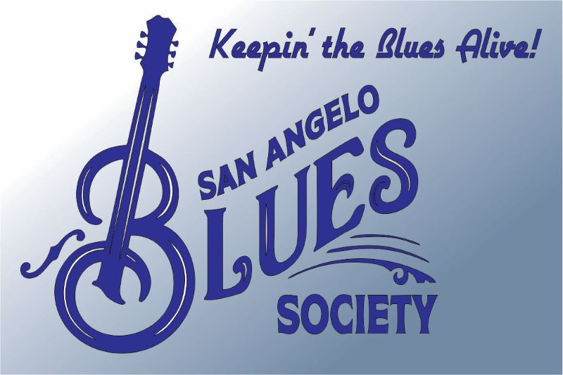 San Angelo Blues Society