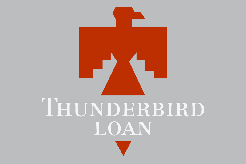 Thunderbird Loan Co.